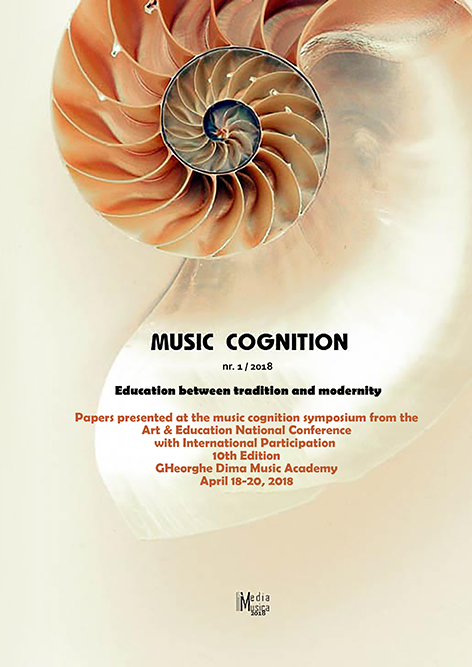 MUSIC COGNITION COVER WEB 1 2018